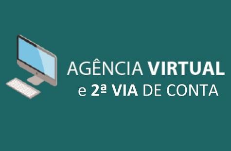 Portal Do Saae Servico Autonomo De Agua E Esgoto De Sorocaba
