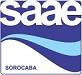 SAAE Sorocaba