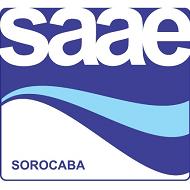 Noticia SAAE