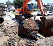 Região do Campolim deve economizar água nesta sexta-feira