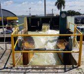 Para melhorar sistema, Saae-Sorocaba reduz momentaneamente a distribuição de água no domingo (22)