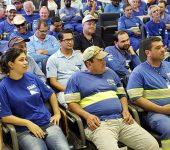 Saae-Sorocaba atualiza procedimentos para atuar às margens de rodovias