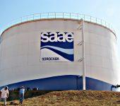 Qualidade e distribuição da água são os melhores serviços públicos em Sorocaba