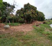 Saae-Sorocaba acaba com despejo de 44 mil litros de esgoto por dia no córrego Itanguá