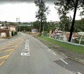 Ampliação para atender futuras moradias suspende abastecimento de águapor cinco horas