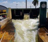 Sorocaba está entre as 3 melhores do Estado em qualidade da água