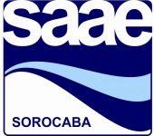 Saae Sorocaba realizará concurso público
