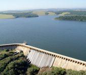 Monitoramento garante a qualidade da água de Sorocaba
