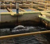 Sorocaba tem o melhor abastecimento  de água entre as 10 maiores do Estado