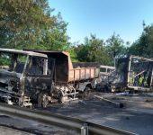 Saae suspende manutenções na região do Vitória Régia e terá escolta em ações emergenciais