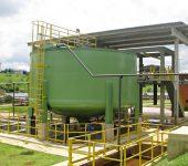 ETA Éden já economizou 493 milhões de litros