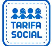 Suspensão da cobrança  de contas vale somente para Tarifa Social