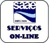 Serviços on-line são alternativa para atendimento