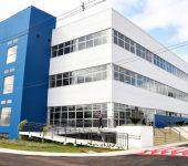 Autarquia entrega novo Centro Administrativo