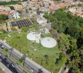 Plano de Saneamento Básico de Sorocaba será tratado em oficina pública on-line nesta quarta-feira (15)