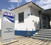 População pode se beneficiar com Tarifa Social e garantir até 70% de desconto na conta do Saae Sorocaba.