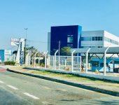 Saae-Sorocaba tem mudança de sede administrativa, a partir desta segunda-feira(07).