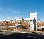 Central de Atendimento do Saae tem mudança de endereço para o Pátio Cianê Shopping.