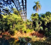 Saae realiza intervenção em rede do Jardim Carandá e Altos do Ipanema.