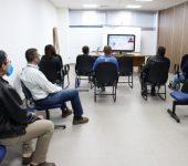 Saae-Sorocaba participa de Seminário Internacional de Gestão de Perdas de Água e Eficiência Energética