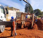 Saae-Sorocaba capacita quarta turma de servidores em técnicas de segurança de valas e escavações