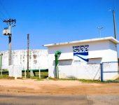 Saae-Sorocaba realiza serviços de melhorias no sistema que atende à região do Éden