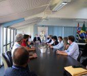Grupo de 10 cidades da região de Sorocaba declara estado de alerta hídrico