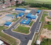 Pesquisa INDSAT aponta que abastecimento de água em Sorocaba tem 85,6% de aprovação da população, saltando 20 pontos percentuais em satisfação