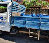 Saae-Sorocaba realiza novo sorteio do Programa Caixa D'água Social nesta sexta-feira (1)